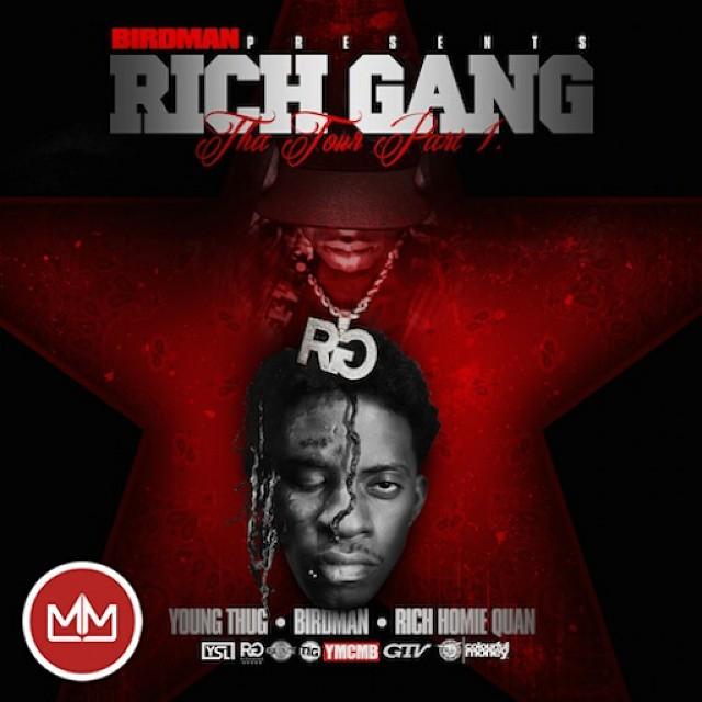 rich-gang-tha-tour-1572468840
