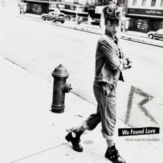 rihanna-we-found-love-1571861121