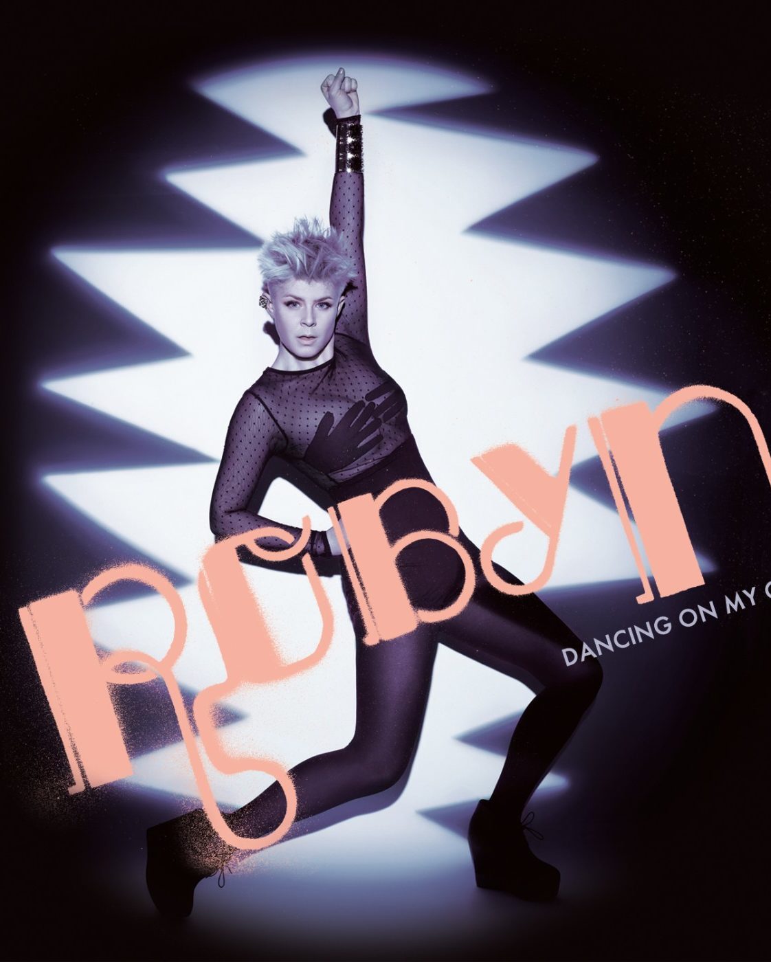robyn-dancing-on-my-own-1571861141