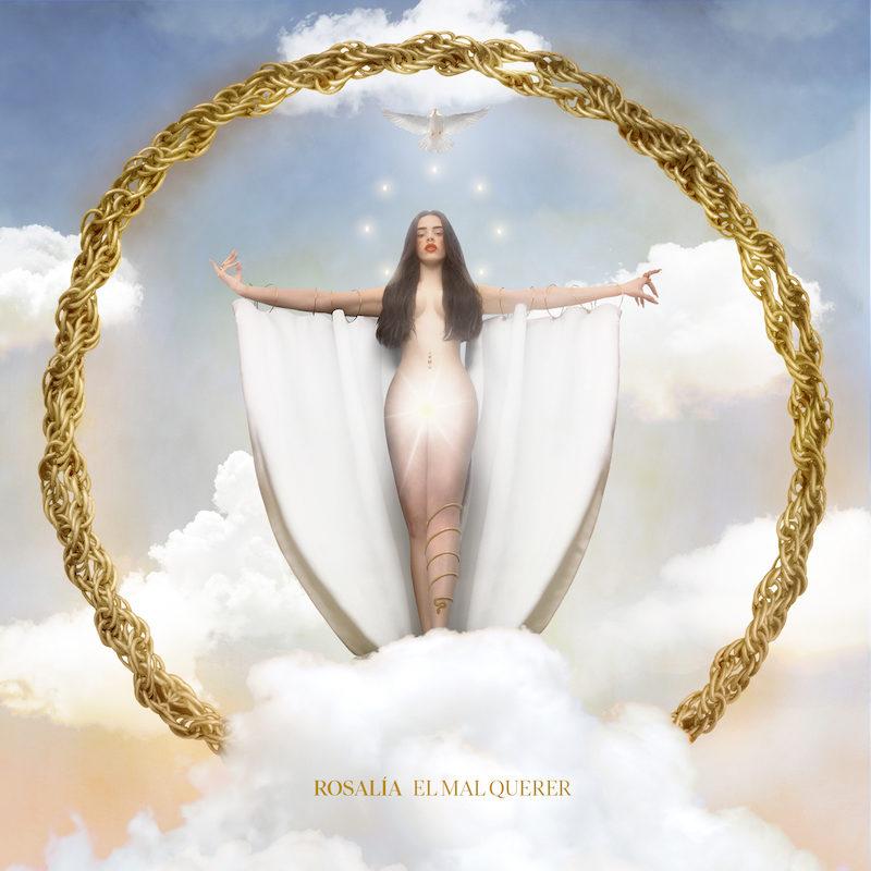 rosalia-el-mal-querer-1571765410
