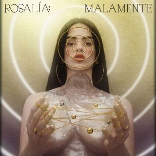 rosalia-malamente-1571852044