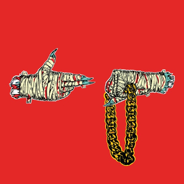 run-the-jewels-close-your-eyes-1571865039