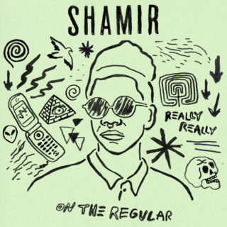 shamir-on-the-regular-1572191975