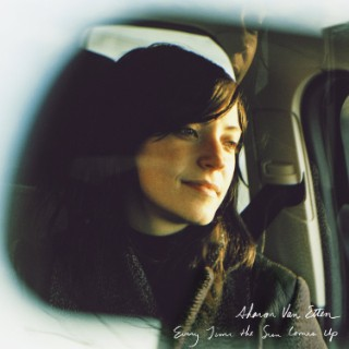 sharon-van-etten-every-time-the-sun-comes-up-1571852049
