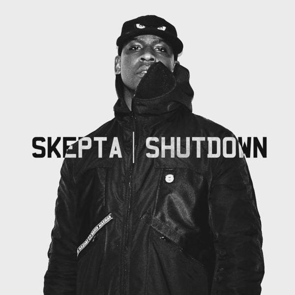 skepta-shutdown-1571852056