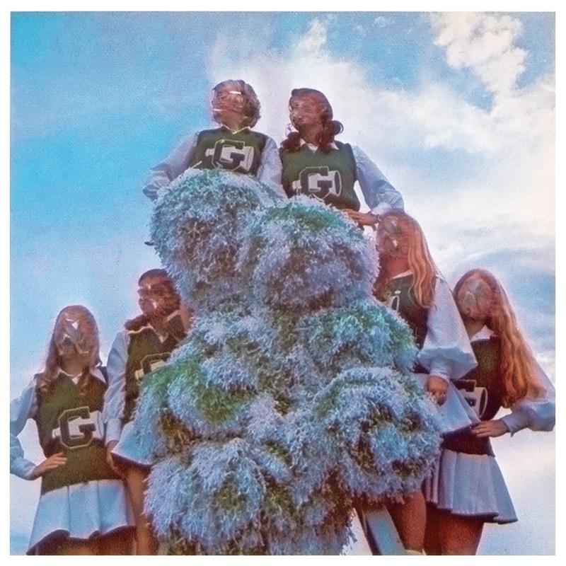 sleigh-bells-treats-1571765491