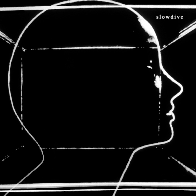 slowdive-slowdive-1571765500