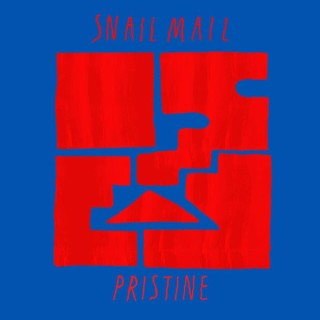 snail-mail-pristine-1571852067