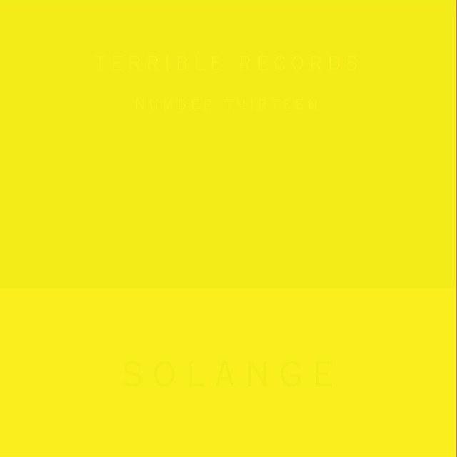 solange-losing-you-1571861182