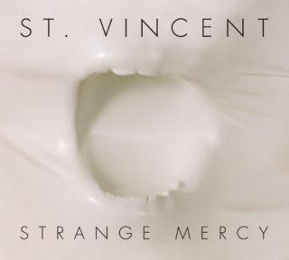 st-vincent-strange-mercy-1571765538