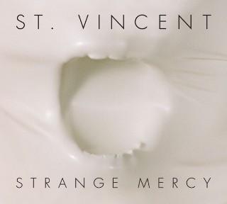 st-vincent-strange-mercy-1571852084