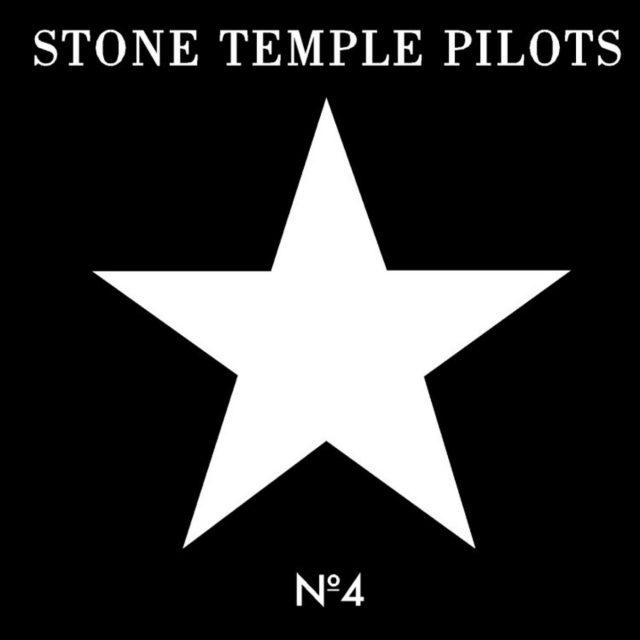 Stone-Temple-Pilots-No-4