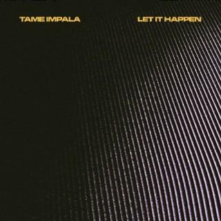 tame-impala-let-it-happen-1571852096