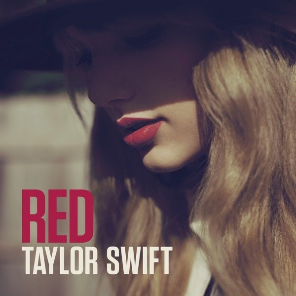 taylor-swift-all-too-well-1571861188