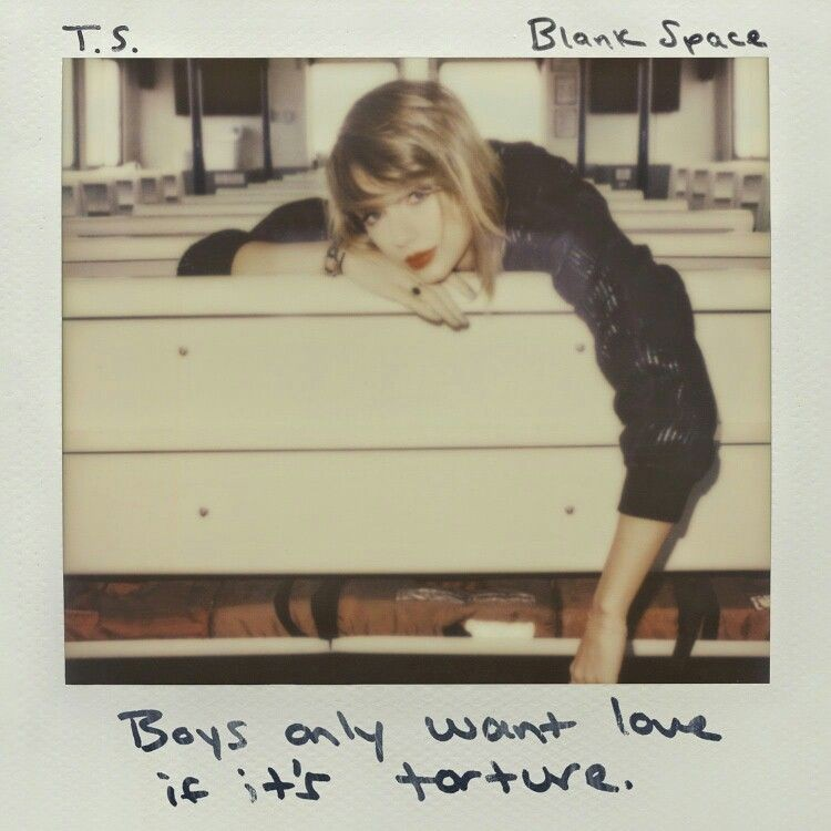 taylor-swift-blank-space-1571852101