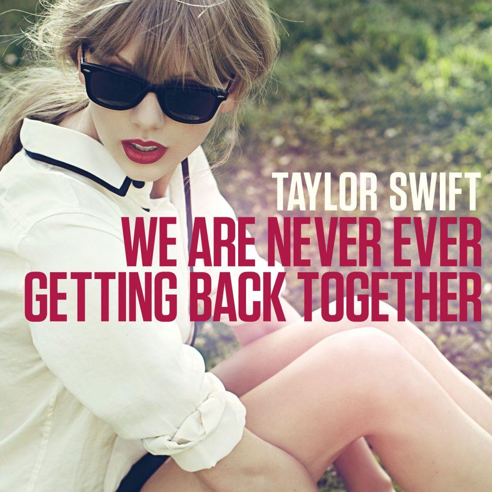 taylor-swift-never-ever-getting-back-together-1571852108