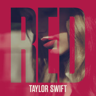 taylor-swift-red-1571765609