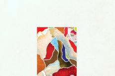 teebs-black-dove-sudan-archives-1571152673