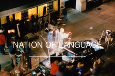 Nation-Of-Language-The-Motorist