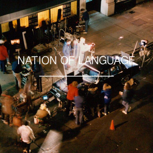 Nation-Of-Language-The-Motorist
