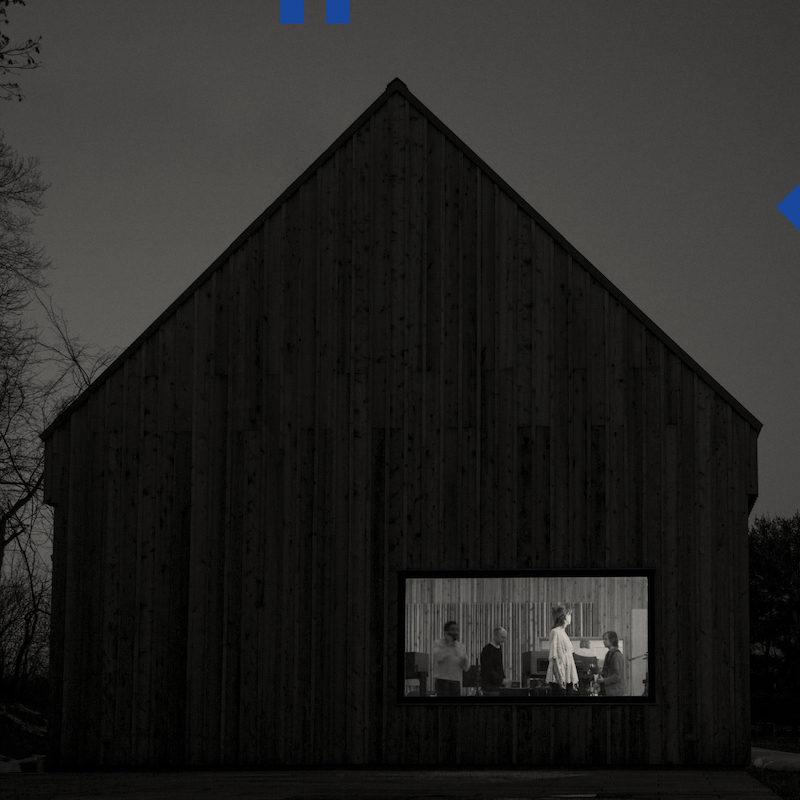 the-national-sleep-well-beast-1571765638