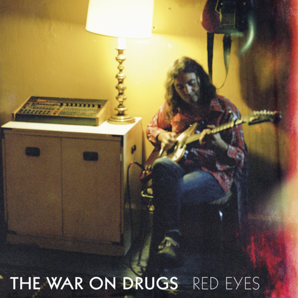 the-war-on-drugs-red-eyes-1571852137