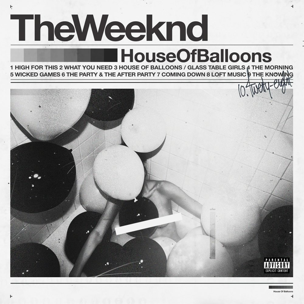 the-weeknd-house-of-balloons-1571852180