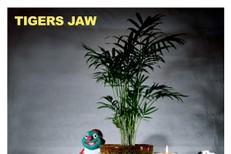 tigers-jaw-eyes-shut-1569940738