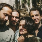 Big Thief – Two Hands