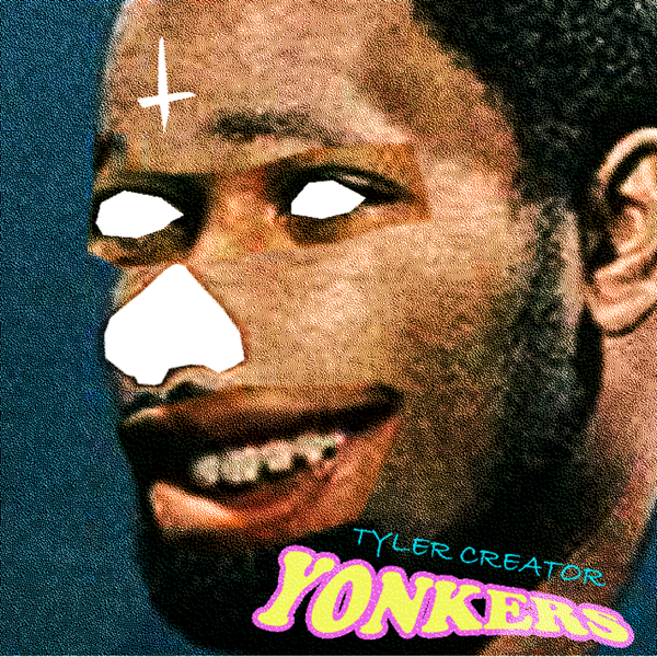 tyler-the-creator-yonkers-1571852200