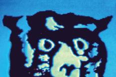 Stream R.E.M.'s Previously Unreleased Monster Demos
