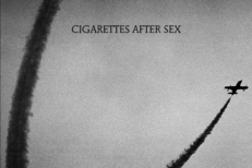 "Cigarettes After Sex - ""Falling In Love"""