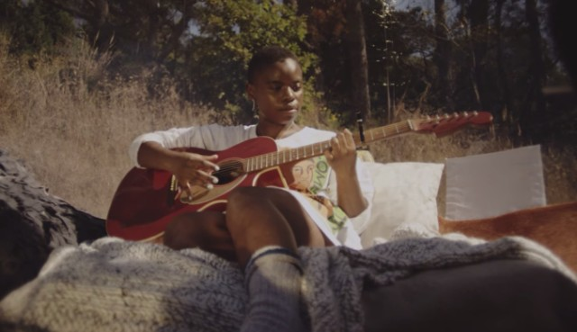 "Vagabon - ""Every Woman"" Video"