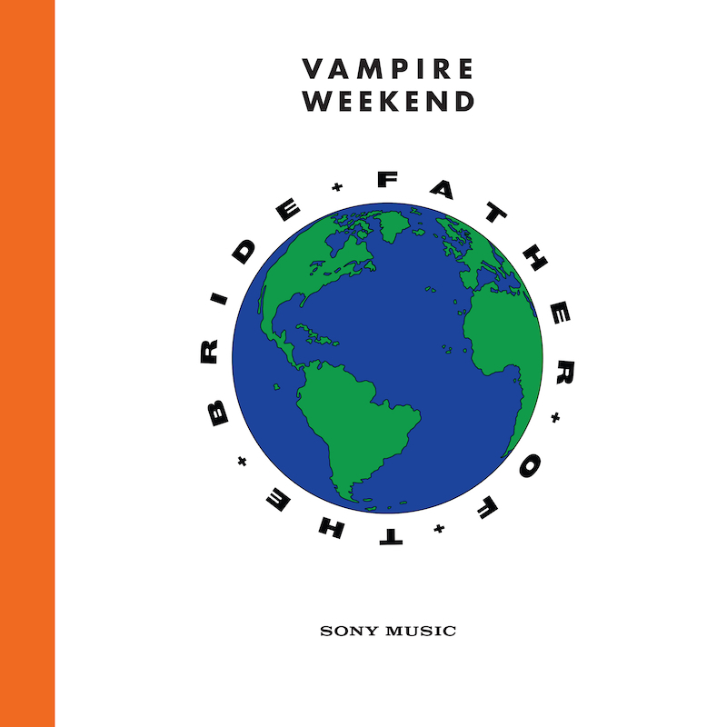 vampire-weekend-father-of-the-bride-1571765672