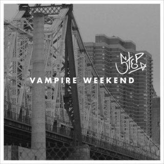 vampire-weekend-step-1571852216