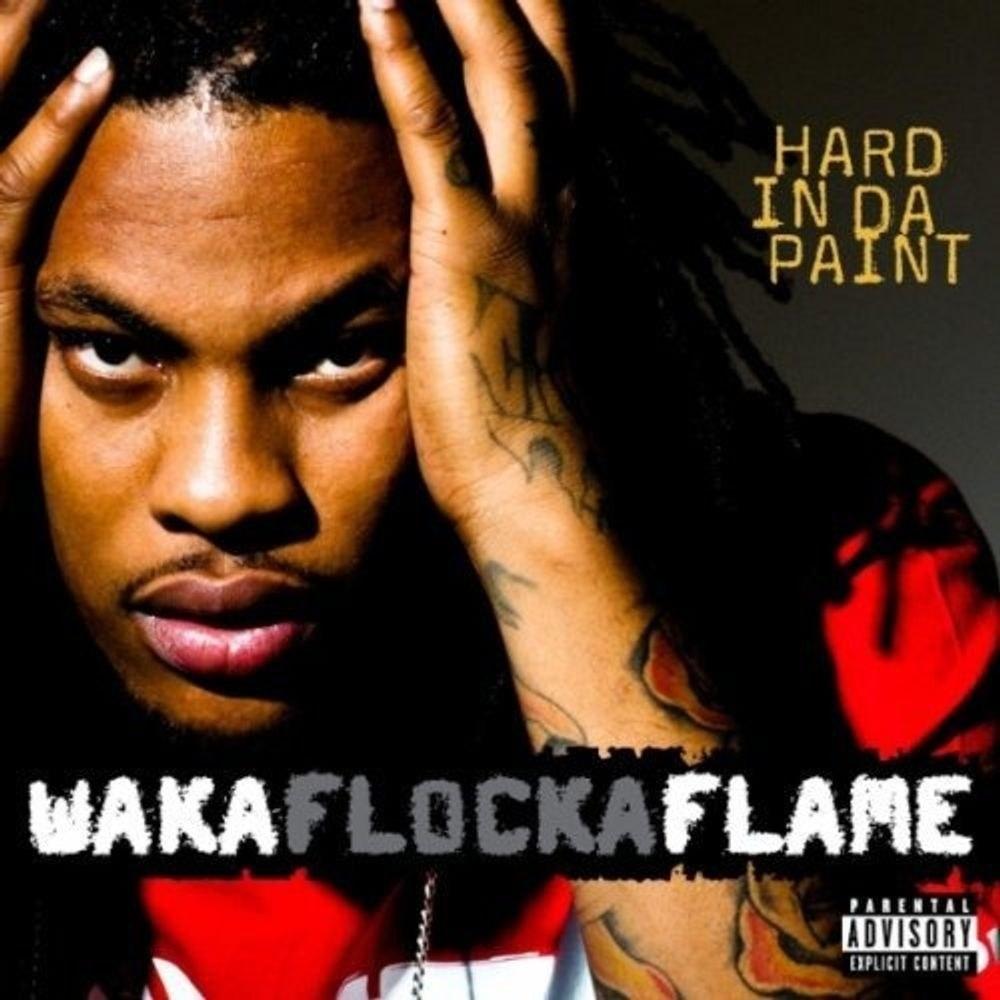 waka-flocka-flame-hard-in-da-paint-1572192022