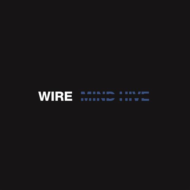 wire-new-album-cactused-1571751138