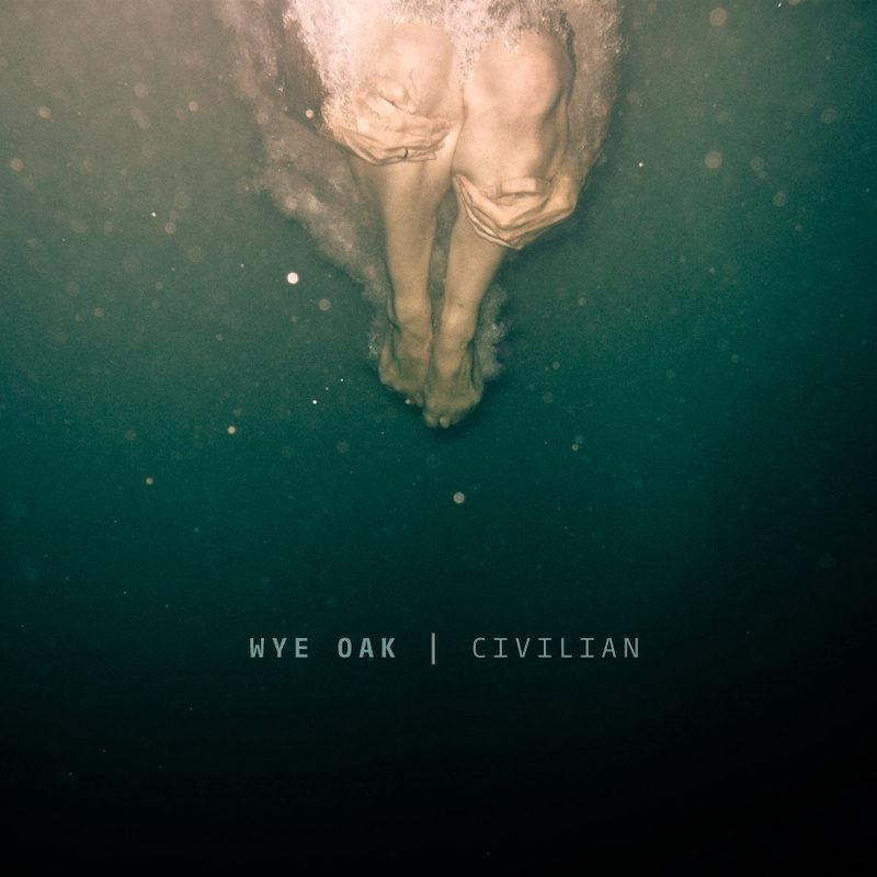 wye-oak-civilian-1571765734