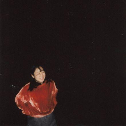 yaeji-raingurl-1572192064