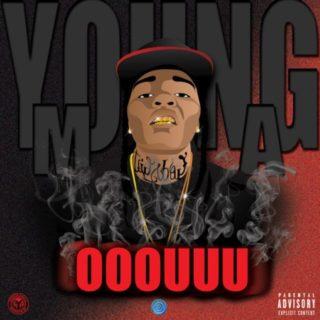 young-ma-ooouuu-1572192075