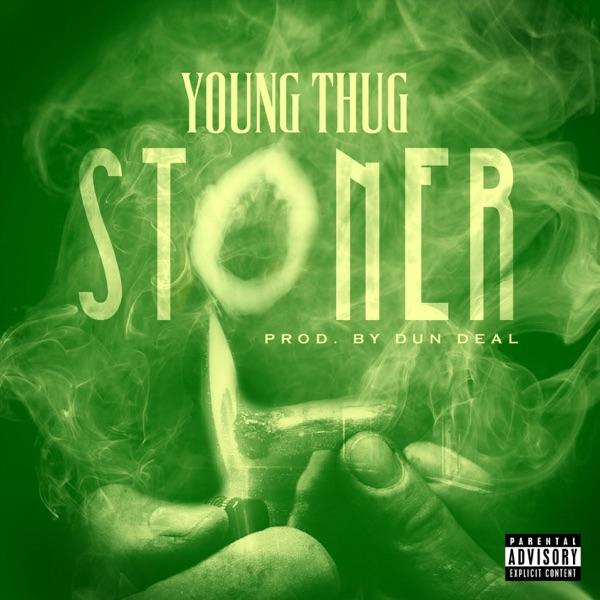 young-thug-stoner-1572192082