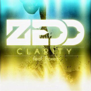 zedd-clarity-1572192087