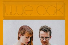 "Wye Oak - ""Fortune"""