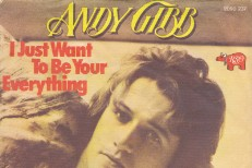 Andy-Gibb-I-Just-Want-To-Be-Your-Everything