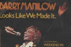 Barry-Manilow-Looks-Like-We-Made-It