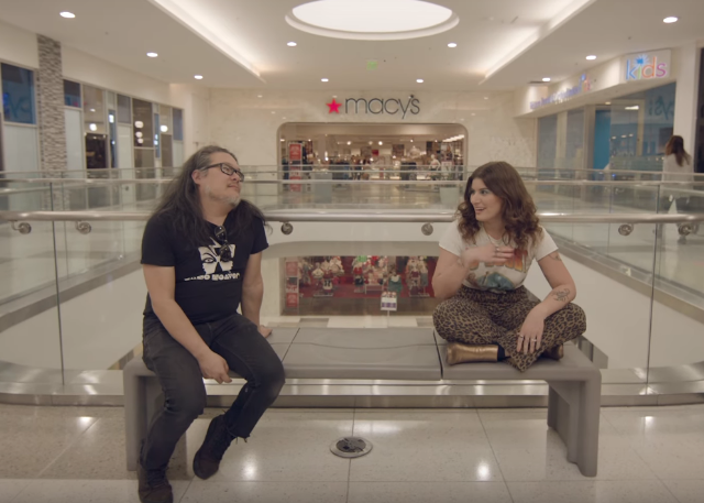 Best-Coast-For-The-First-Time-video