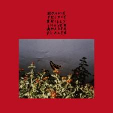 Album Of The Week: Bonnie