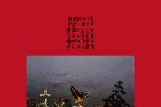Bonnie-Prince-Billy-I-Made-A-Place