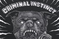 Criminal-Instinct-Terrible-Things