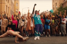 DaBaby-Bop-video